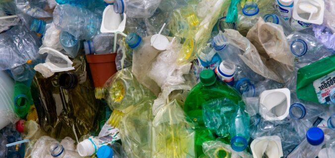 Amsterdam afvalcontainer huren