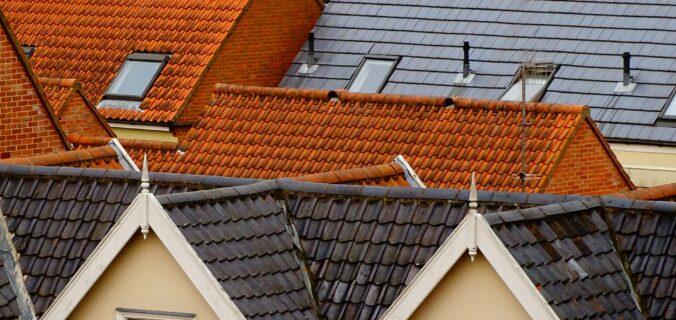 Het belang van een goed gelegd dak